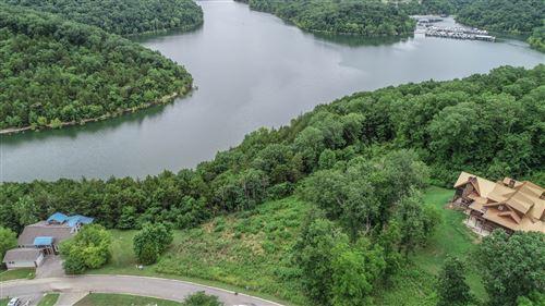 Photo of 13 Hope Cv, Smithville, TN 37166 (MLS # 2165439)