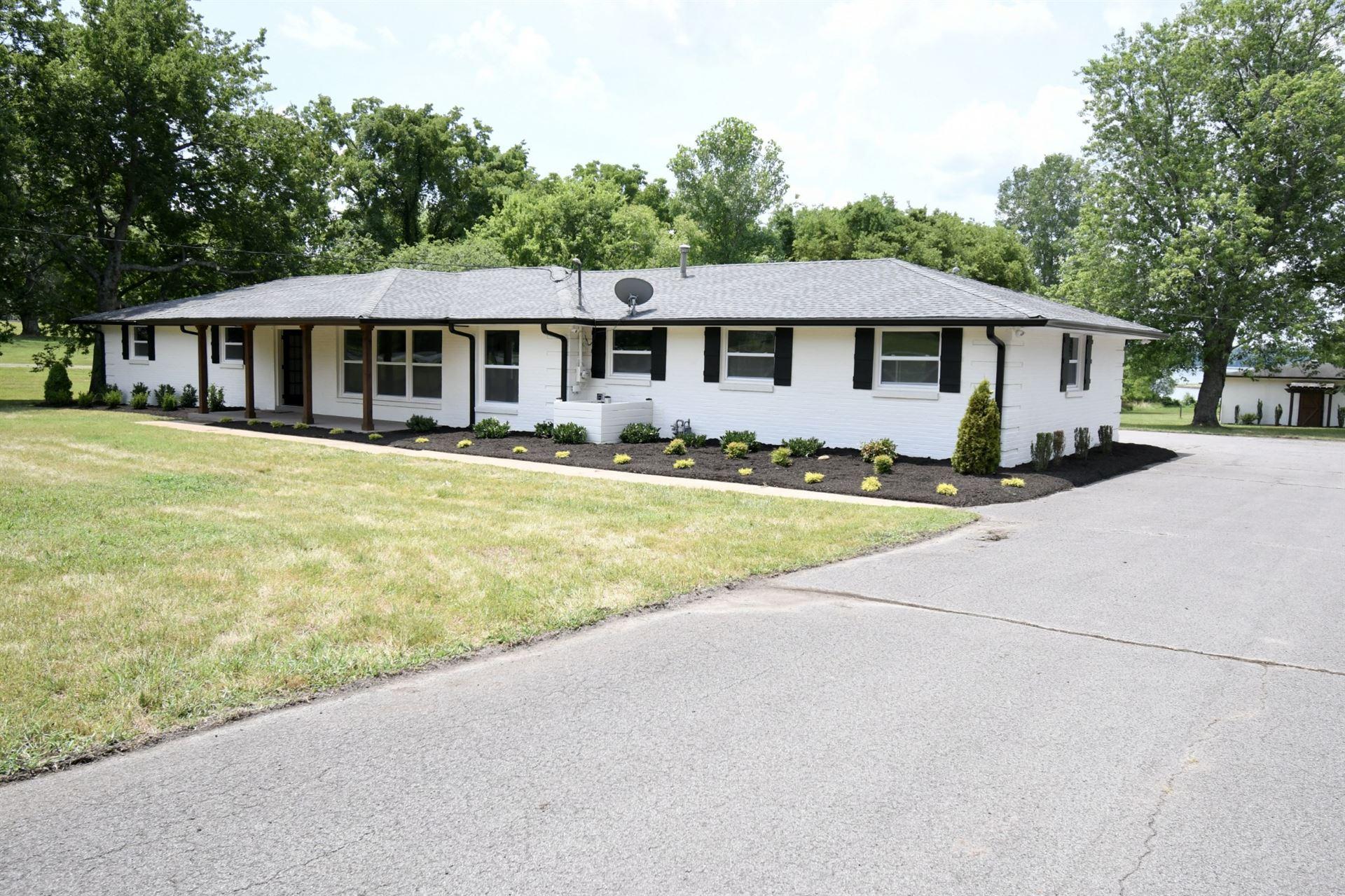 131 Cumberland Shores Dr, Hendersonville, TN 37075 - MLS#: 2272439
