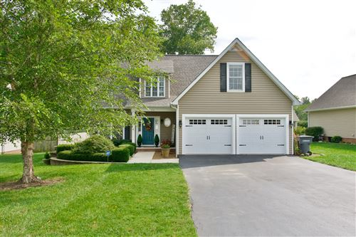 Photo of 71 McKinley St, Cookeville, TN 38506 (MLS # 2213440)