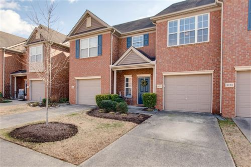 Photo of 8222 Rossi Rd, Brentwood, TN 37027 (MLS # 2226440)