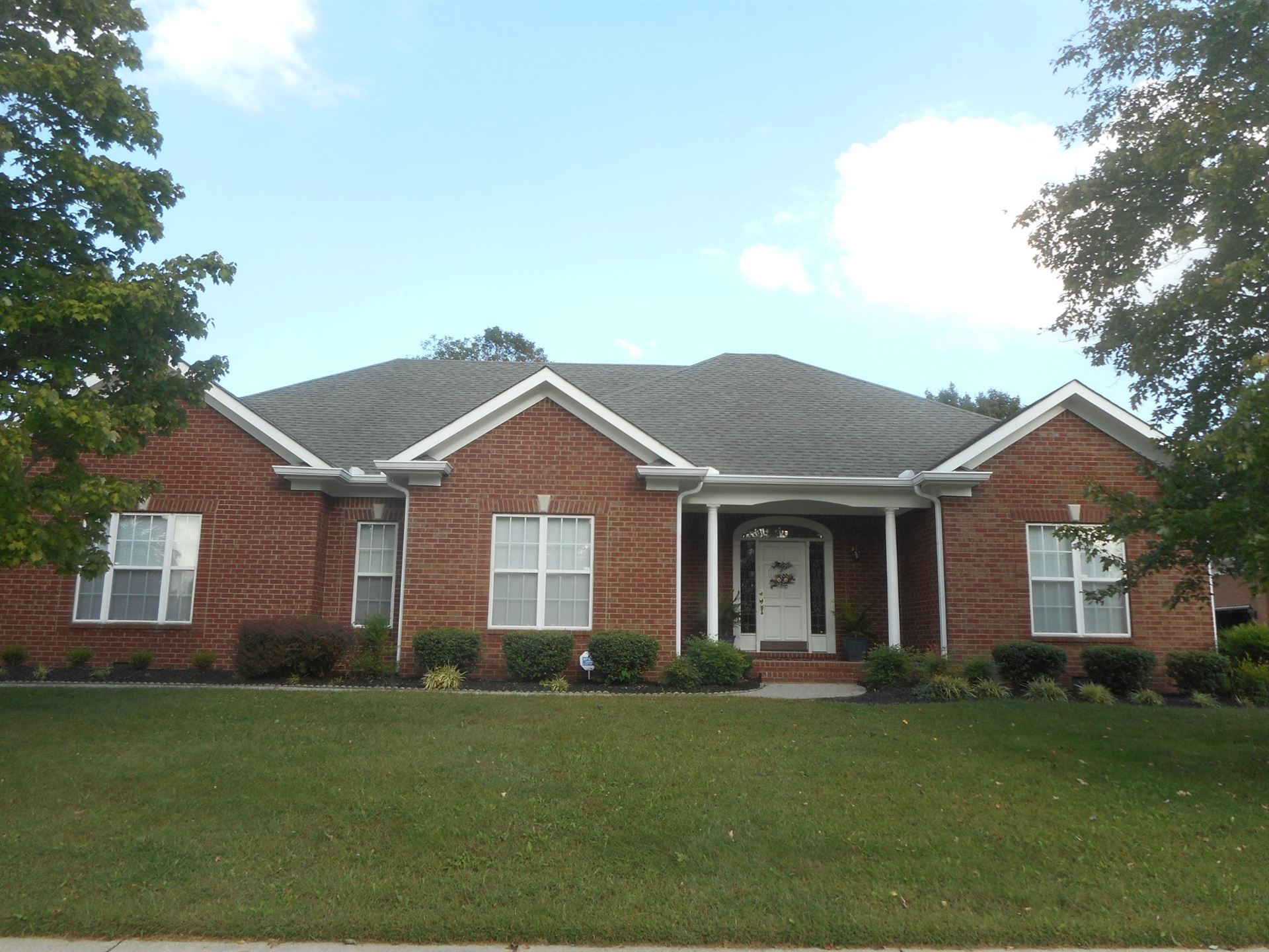 78 Blue Ridge Trce, Hendersonville, TN 37075 - MLS#: 2193440