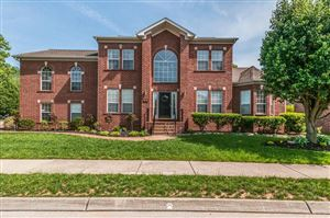 Photo of 301 Haymarket, Franklin, TN 37067 (MLS # 2061441)