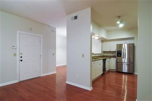 Photo of 6820 HIGHWAY 70 S APT 312, Nashville, TN 37221 (MLS # 2071441)
