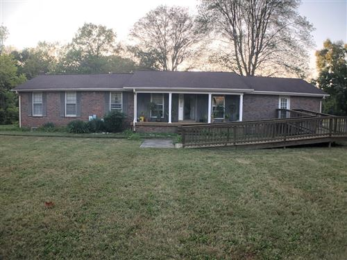 Photo of 108 Pascal Dr, Mount Juliet, TN 37122 (MLS # 2105441)