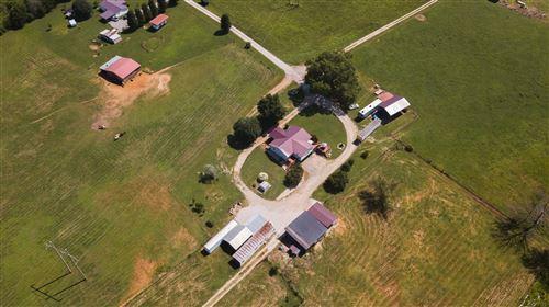 Photo of 324 Laster Holman RD, Decherd, TN 37324 (MLS # 2115441)