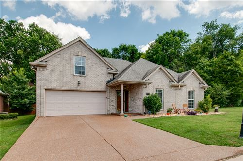 Photo of 6500 Lampe Ct W, Hermitage, TN 37076 (MLS # 2168441)