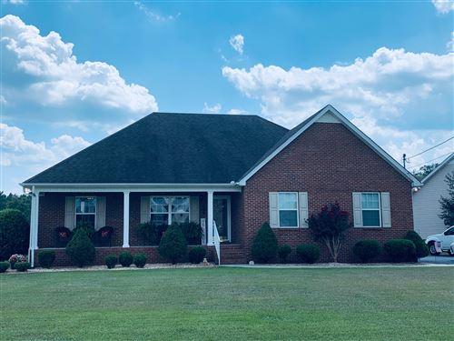 Photo of 205 Graydon St, Shelbyville, TN 37160 (MLS # 2178441)