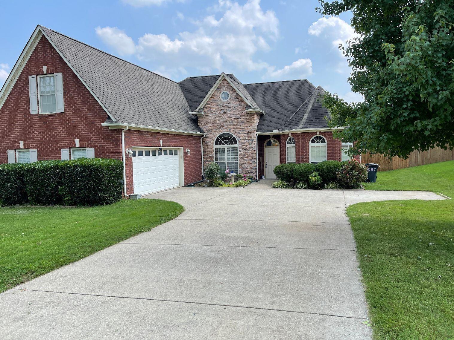 Photo of 1067 Nealcrest Cir, Spring Hill, TN 37174 (MLS # 2275441)