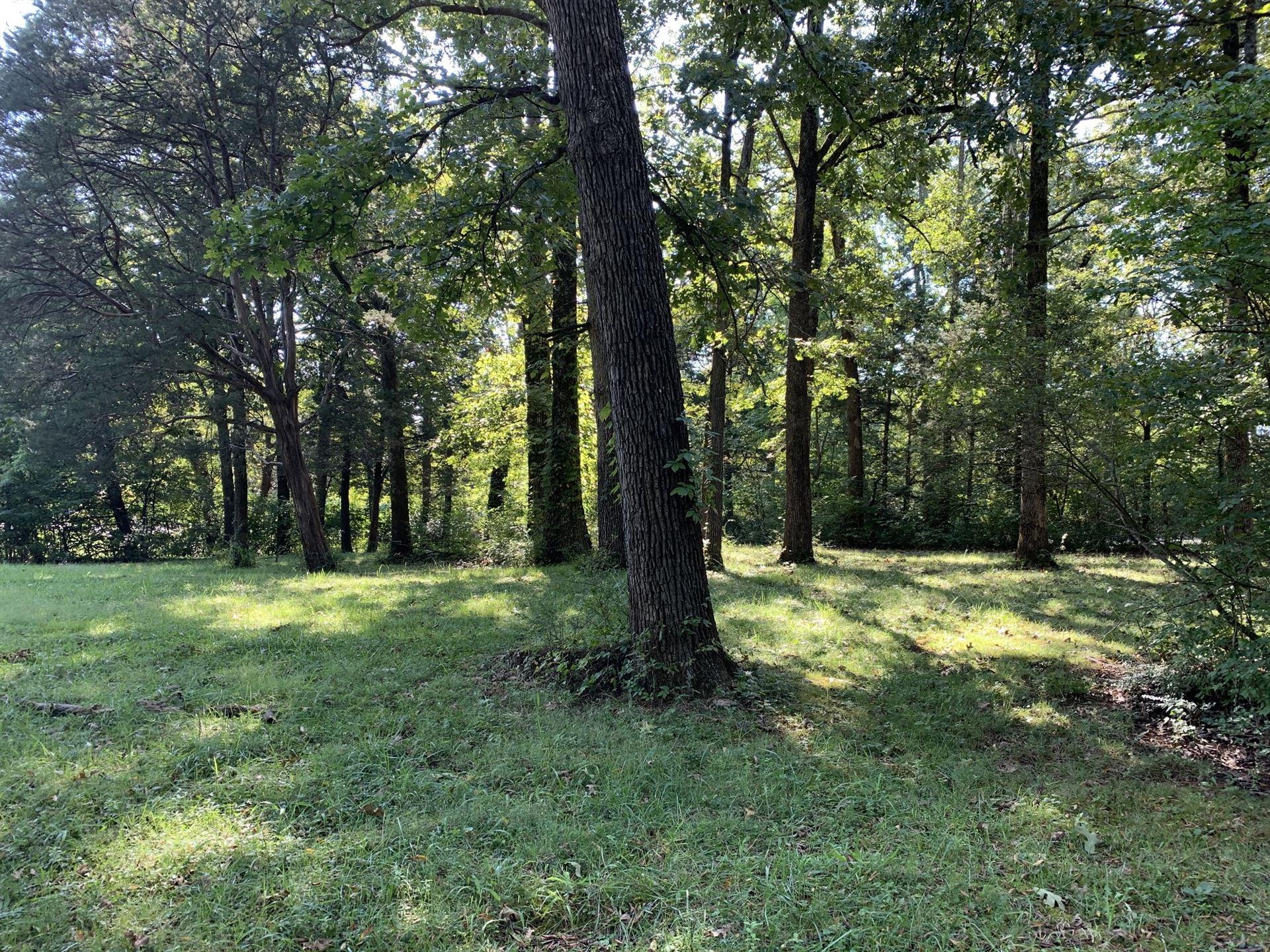 4060 Murfreesboro Pike, Antioch, TN 37013 - MLS#: 2294441