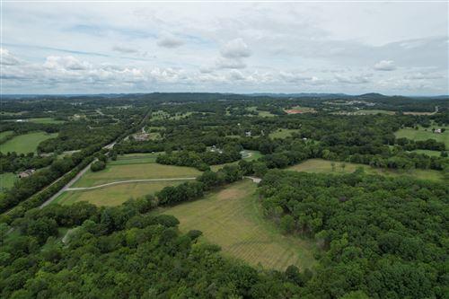 Photo of 3030 Wilson Pike, Franklin, TN 37067 (MLS # 2283442)