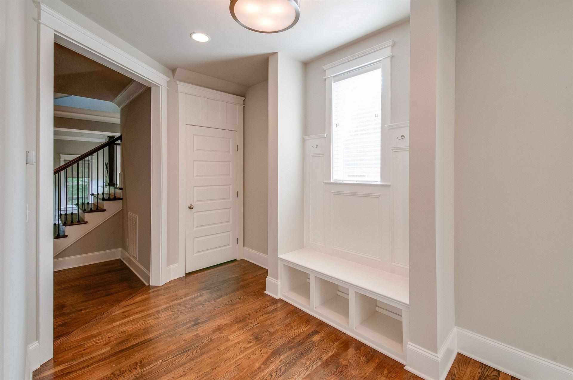 Photo of 78 Brookwood Terrace #A, Nashville, TN 37205 (MLS # 2291442)