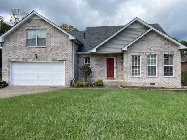 103 Chatsworth Ct, Hendersonville, TN 37075 - MLS#: 2293442