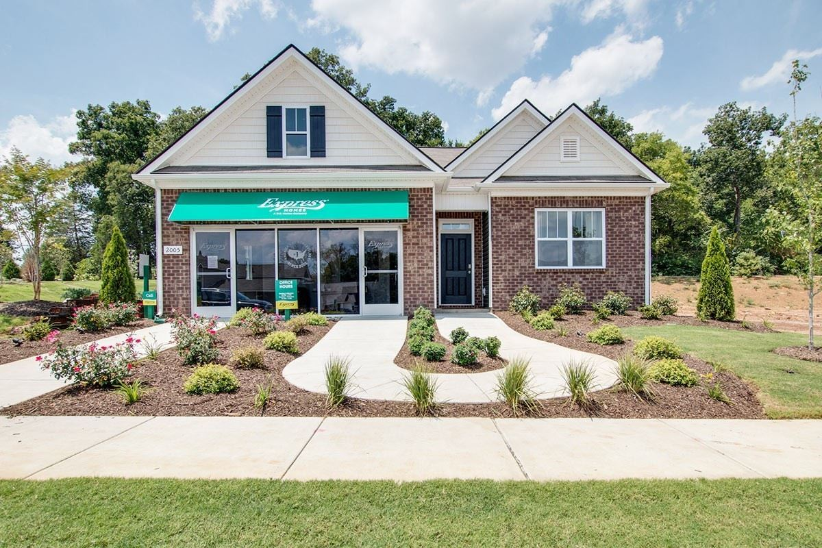 7329 Brady Lane, Antioch, TN 37013 - MLS#: 2191443