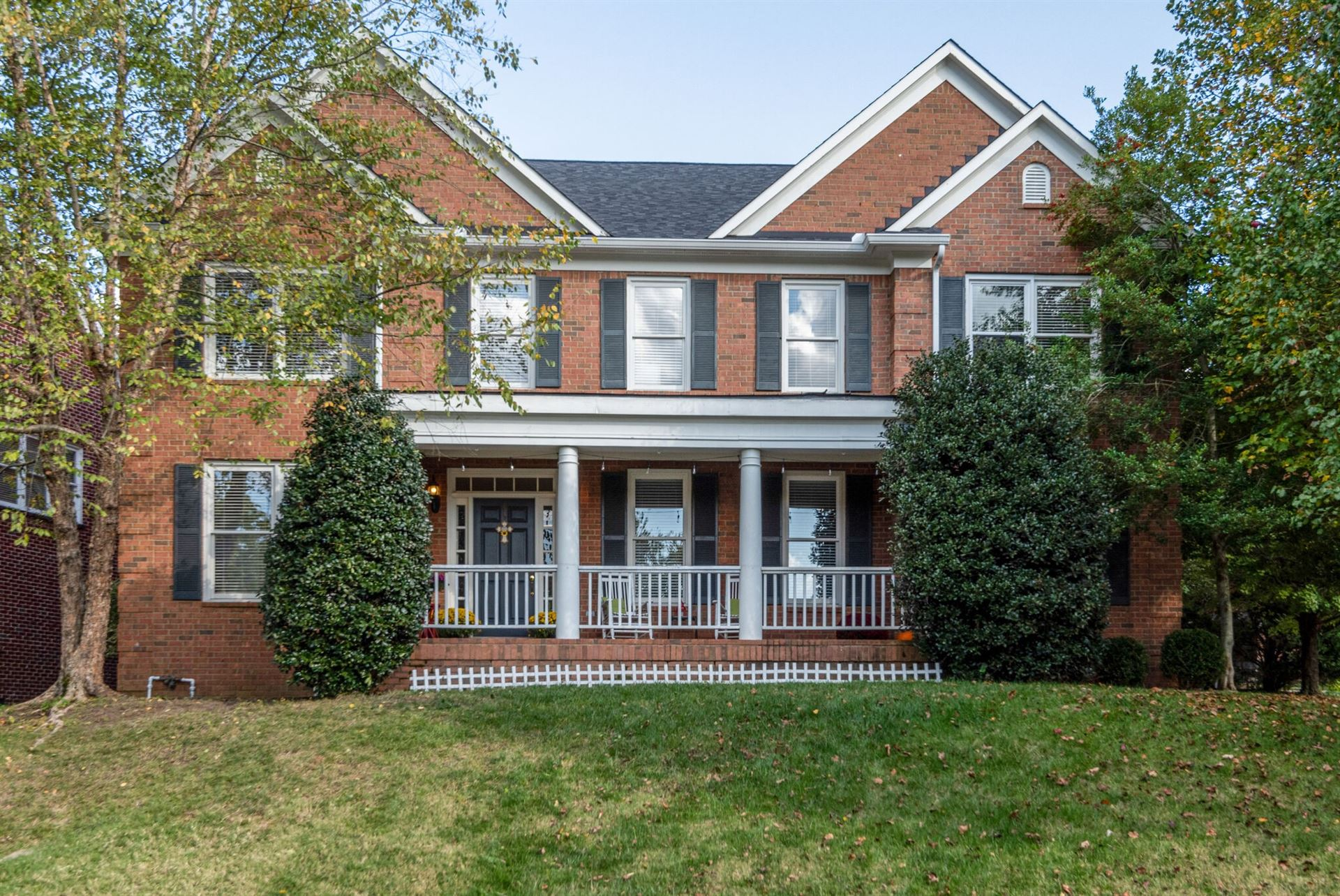 200 Bexley Park Dr, Franklin, TN 37069 - MLS#: 2195443