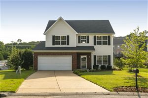 Photo of 1715 Portview Ct, Spring Hill, TN 37174 (MLS # 2071444)