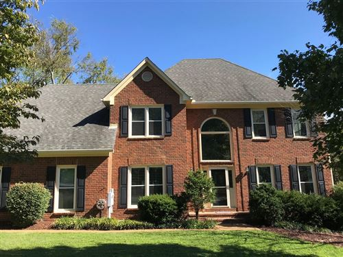 Photo of 5557 Cottonport Dr, Brentwood, TN 37027 (MLS # 2096444)