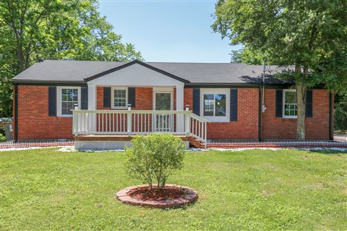 Photo of 1310 Atlas St, Murfreesboro, TN 37130 (MLS # 2155444)
