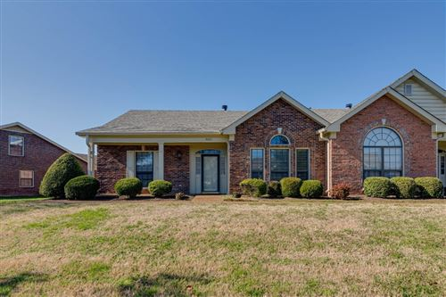 Photo of 6023 Sunrise Cir, Franklin, TN 37067 (MLS # 2183444)