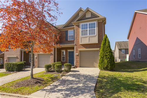 Photo of 8818 Dolcetto Grv, Brentwood, TN 37027 (MLS # 2205444)