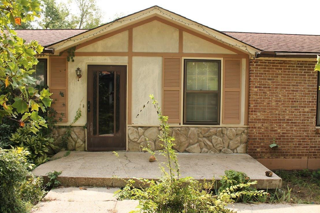 865 Oakwood Terrace Dr, Antioch, TN 37013 - MLS#: 2190444