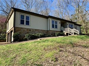 Photo of 7017 Mayflower Cir, Brentwood, TN 37027 (MLS # 2012445)