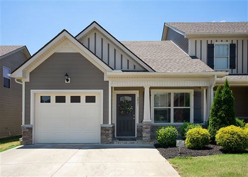 Photo of 3031 Joseph Dr, Spring Hill, TN 37174 (MLS # 2155445)