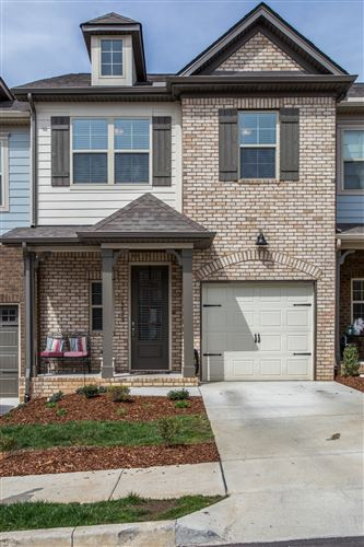 Photo of 1423 Channing Dr, Thompsons Station, TN 37179 (MLS # 2221445)