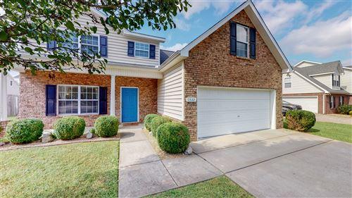 Photo of 1522 Teresa Ln, Murfreesboro, TN 37128 (MLS # 2300445)