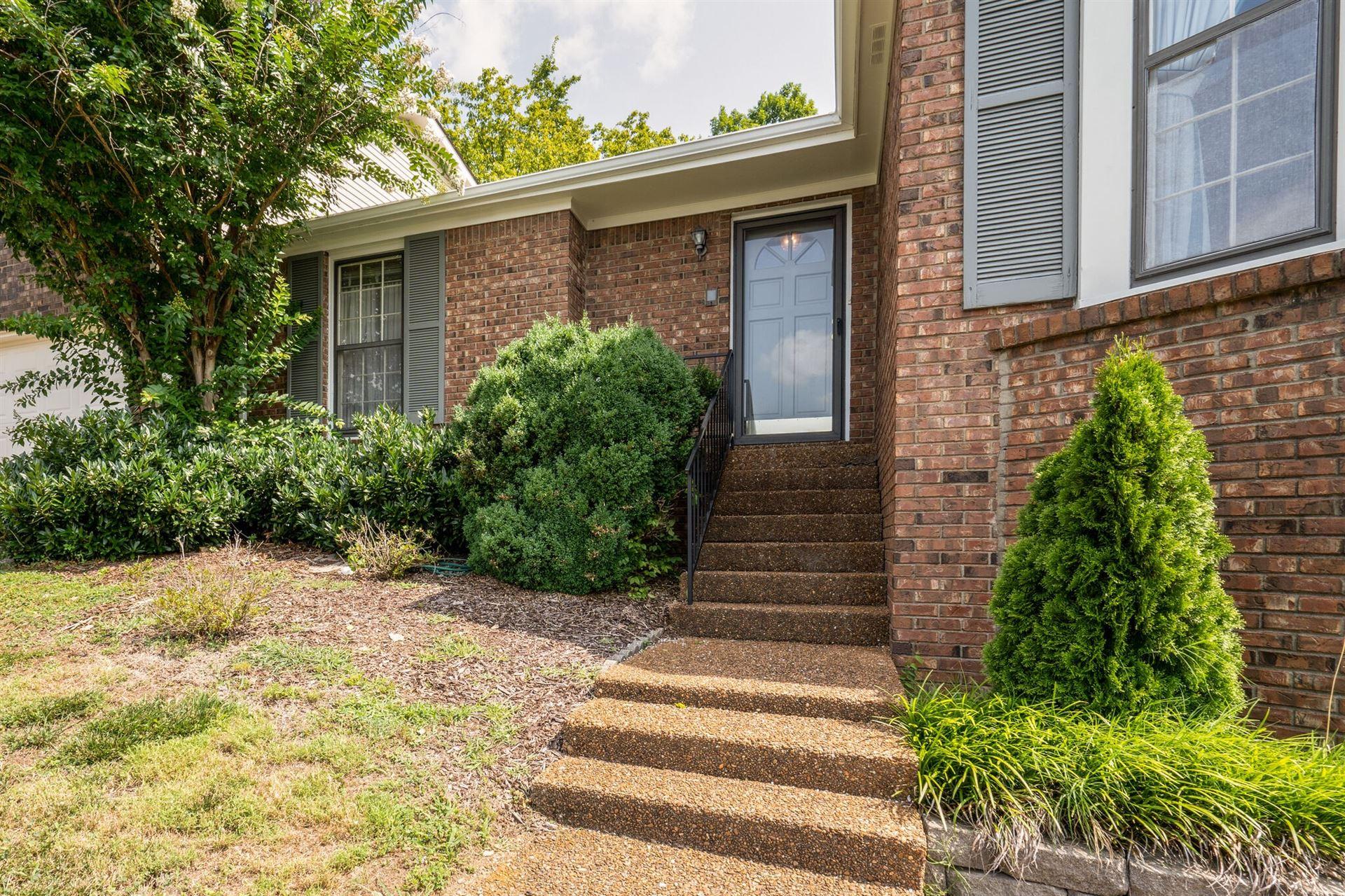 Photo of 7014 Tartan Dr, Brentwood, TN 37027 (MLS # 2274445)