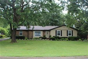 Photo of 1277 Woodvale Dr, Gallatin, TN 37066 (MLS # 2061446)