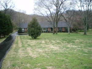 Photo of 5425 Camelot Road, Brentwood, TN 37027 (MLS # 2080446)
