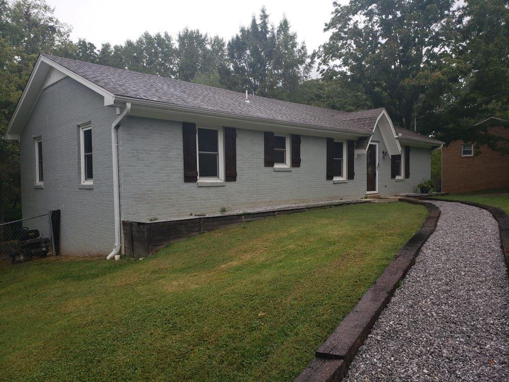 405 Brierwood Dr, Columbia, TN 38401 - MLS#: 2192446