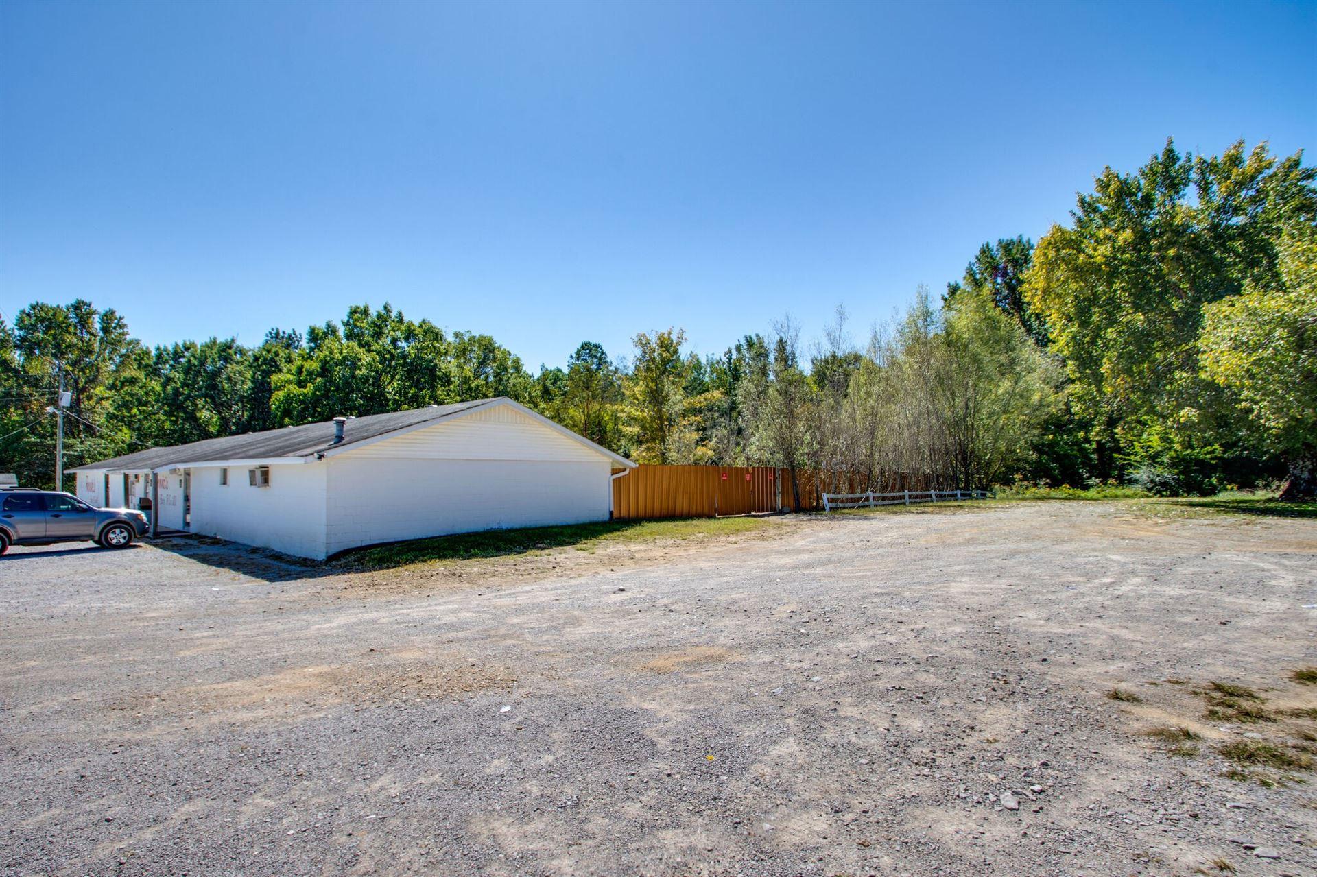 Photo of 4360 Salem Rd, Minor Hill, TN 38473 (MLS # 2196446)