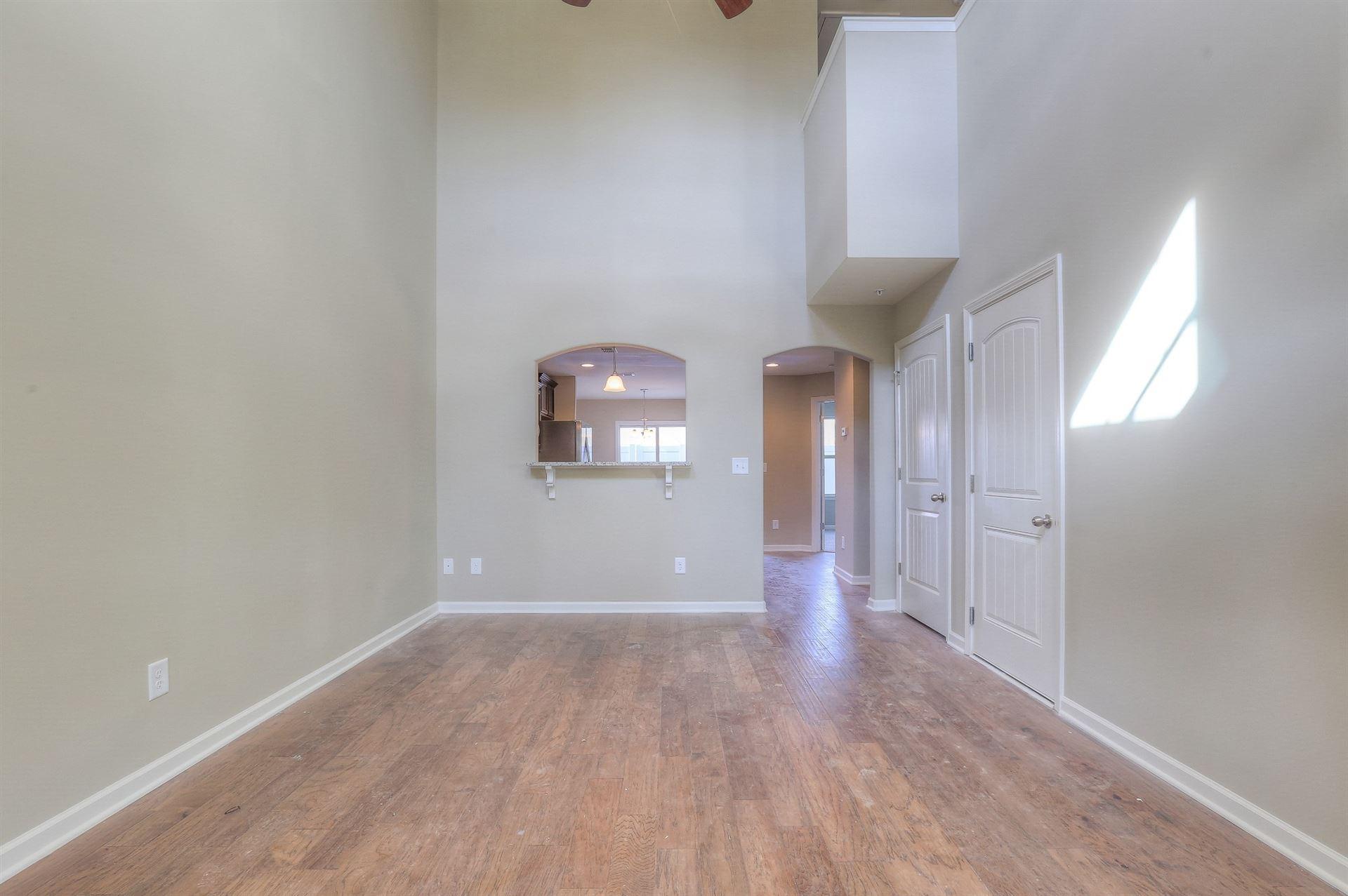 Photo of 315 Mattie Lane Lot 39, Spring Hill, TN 37174 (MLS # 2198446)