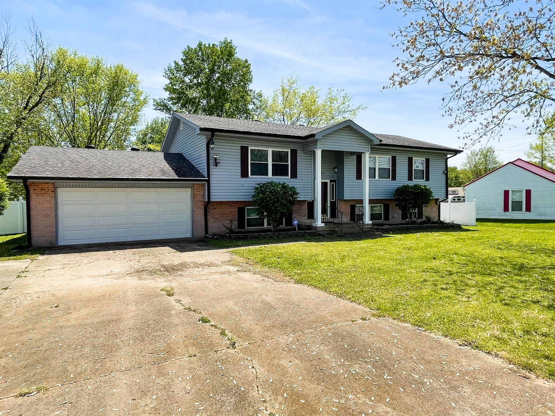 303 Belinda Pkwy, Mount Juliet, TN 37122 - MLS#: 2251446