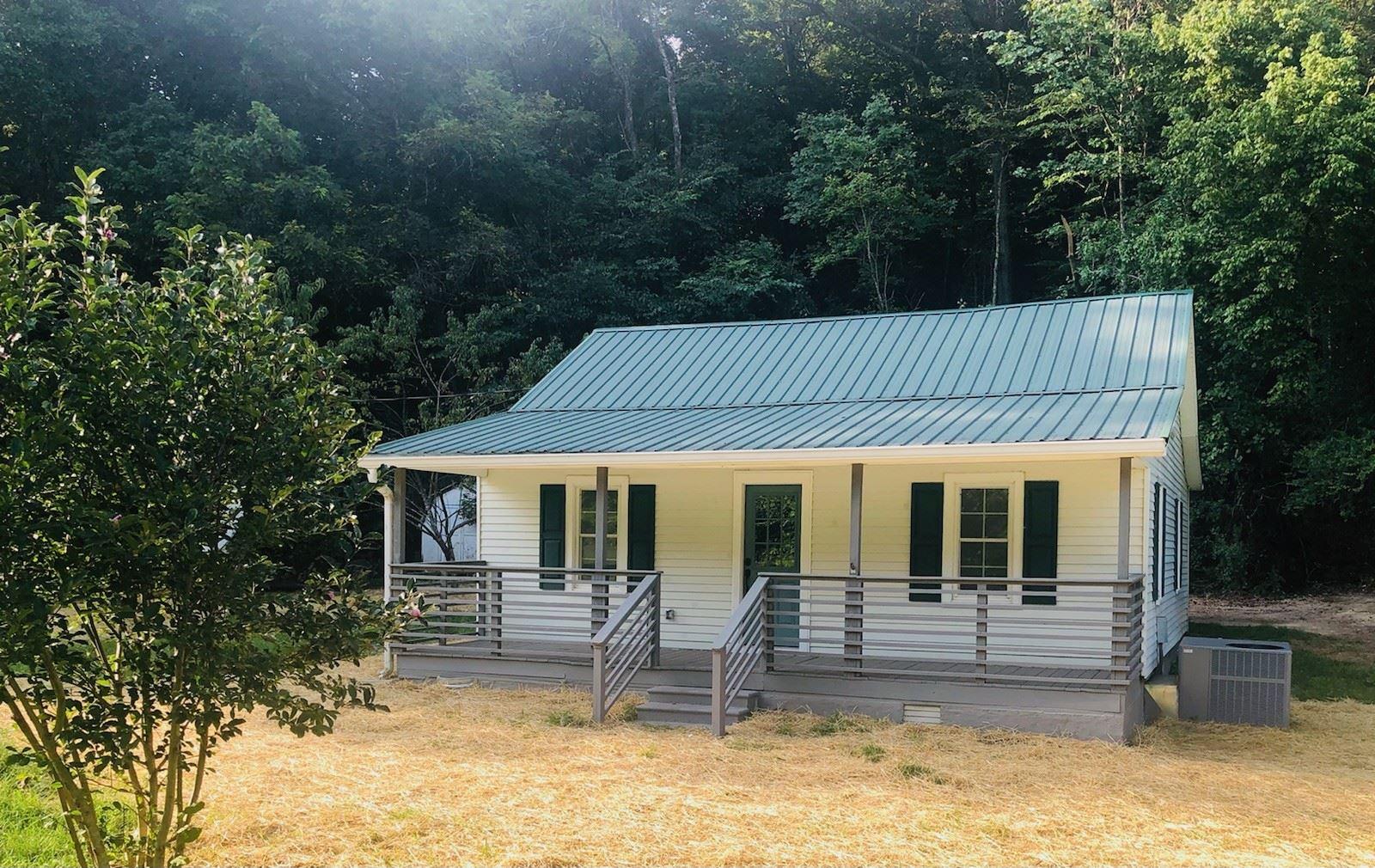 1853 E Haleys Creek Rd E #0, Centerville, TN 37033 - MLS#: 2281446