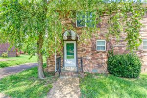Photo of 357 Clearwater Dr, Nashville, TN 37217 (MLS # 2061447)