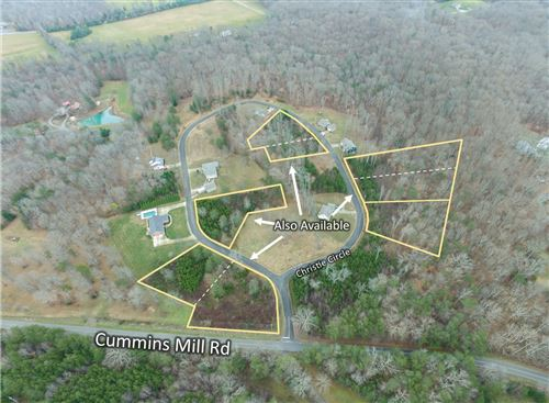Photo of 0 Christie Circle, Cookeville, TN 38501 (MLS # 2200447)