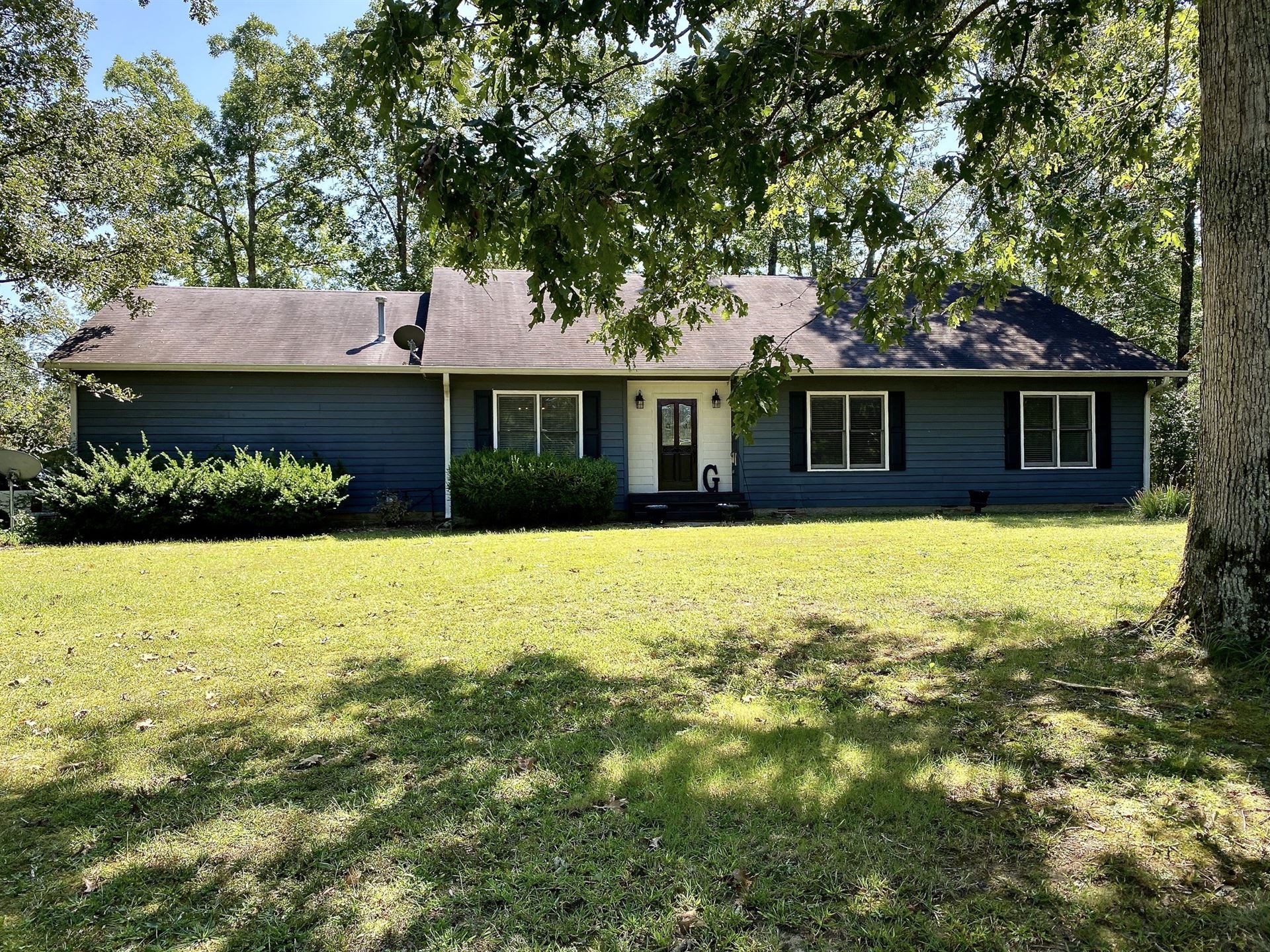 116 Sycamore Rd, Dickson, TN 37055 - MLS#: 2191447