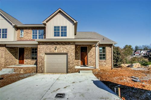 Photo of 5124 Southfork Blvd, Old Hickory, TN 37138 (MLS # 2117448)
