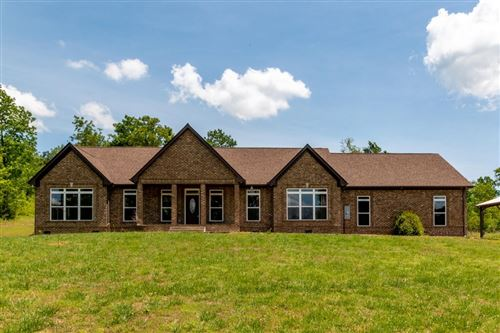 Photo of 1362 Cliff Amos Rd, Spring Hill, TN 37174 (MLS # 2122448)