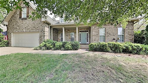 Photo of 477 Summit Oaks Dr, Nashville, TN 37221 (MLS # 2189448)