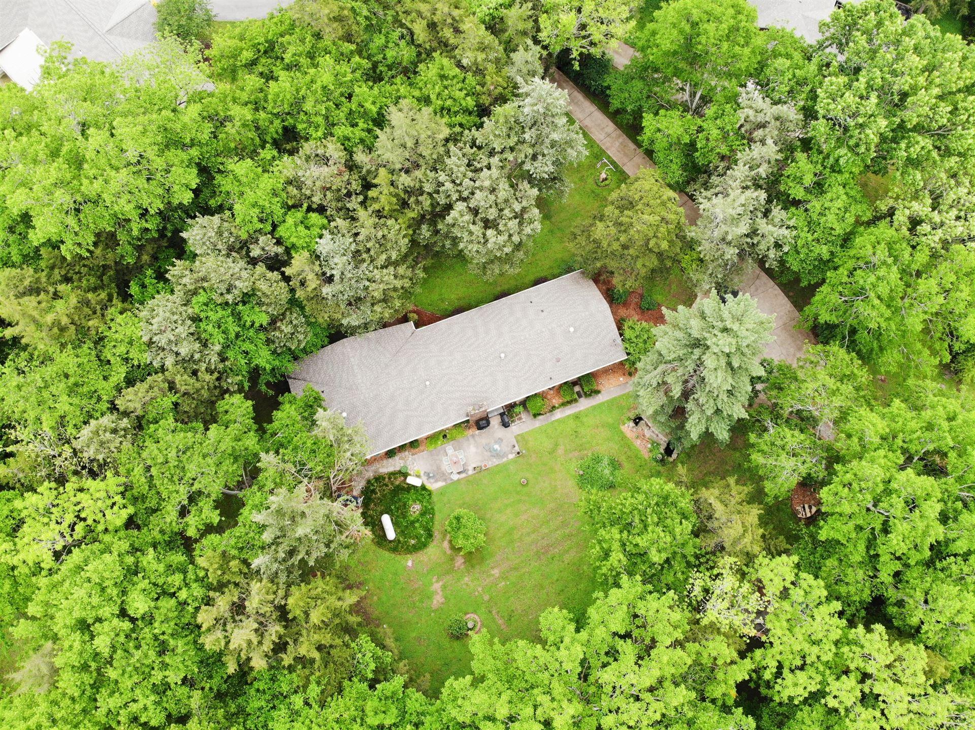Photo of 2130 Harding Pl, Murfreesboro, TN 37129 (MLS # 2252448)