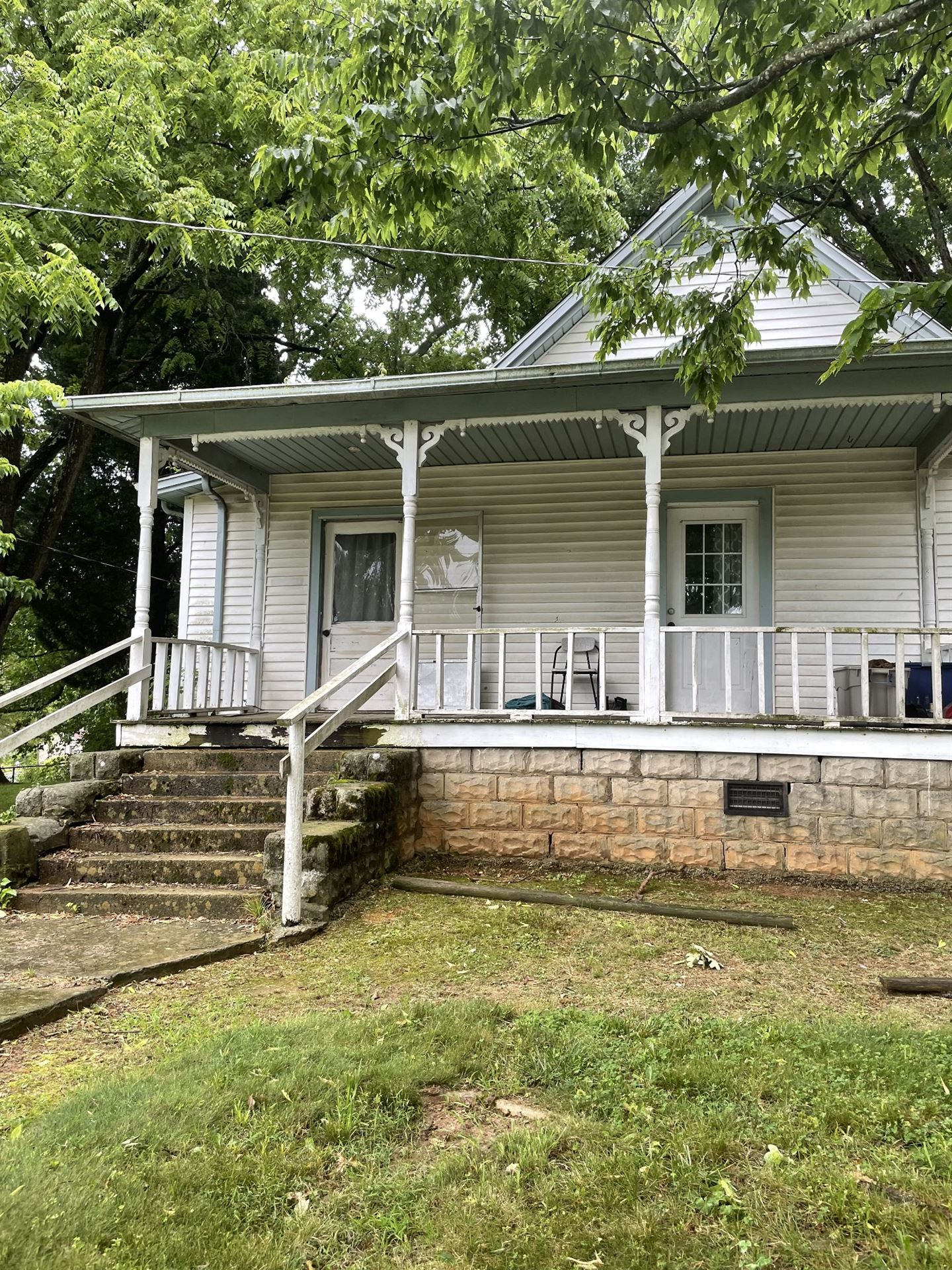 702 Perry Dr, Springfield, TN 37172 - MLS#: 2274448