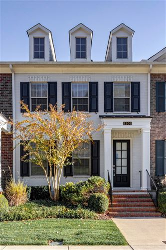 Photo of 2206 Clare Park Dr, Franklin, TN 37069 (MLS # 2208449)