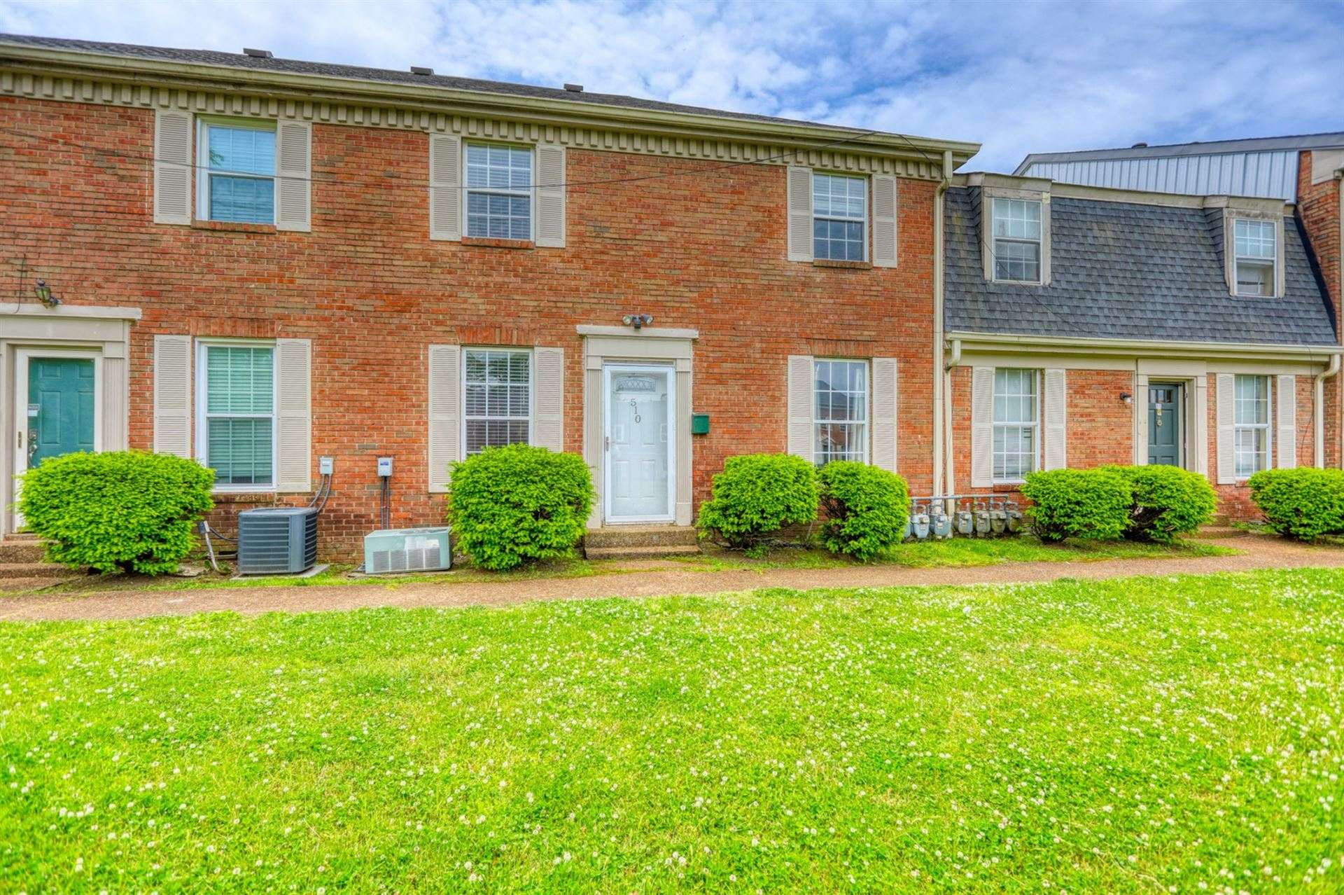 323 Forest Park Rd #5-10, Madison, TN 37115 - MLS#: 2255449