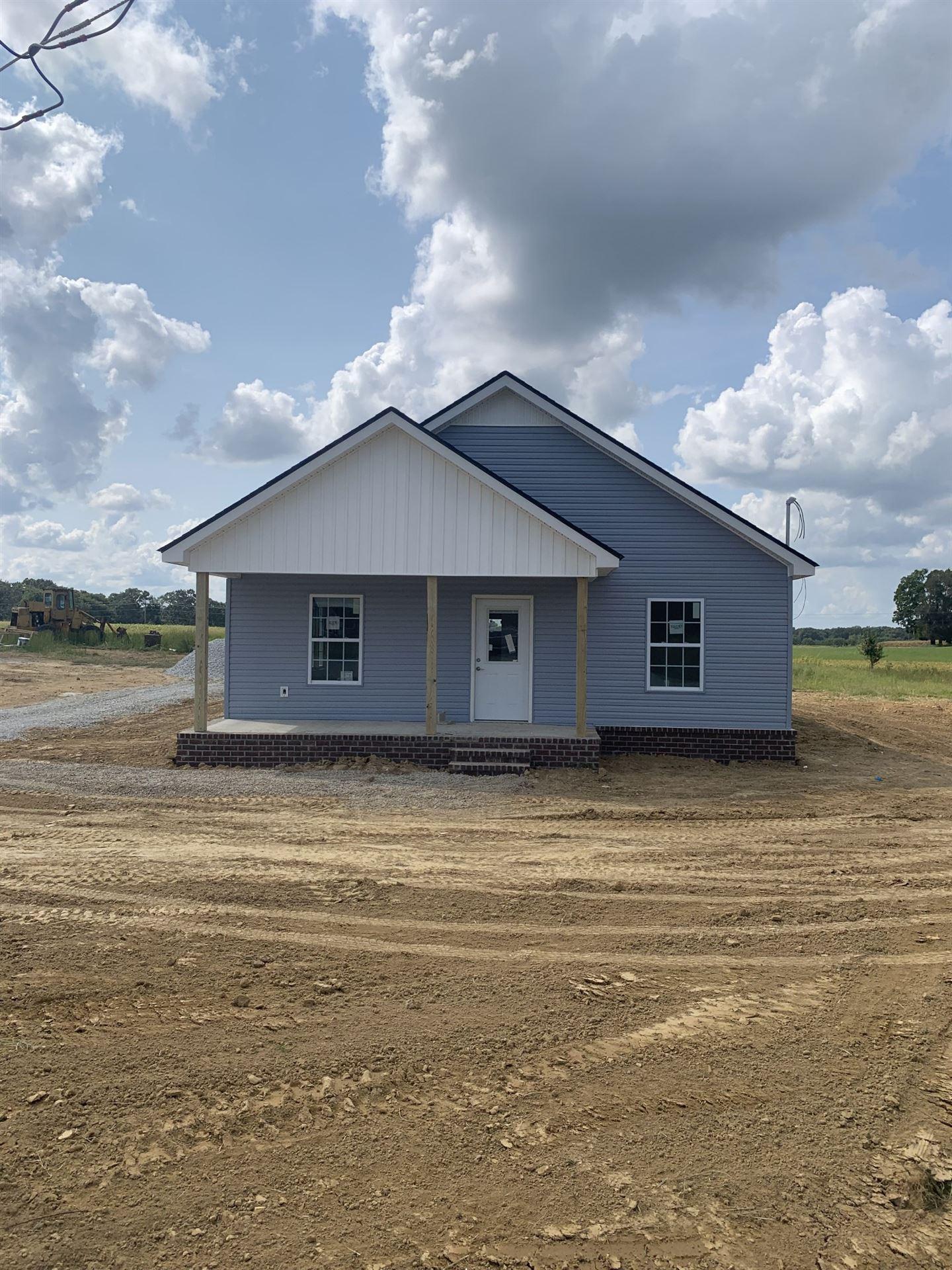 155 Carson Ln, Ethridge, TN 38456 - MLS#: 2291449