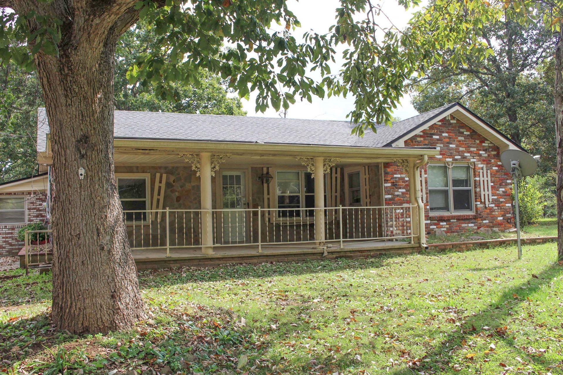 409 Mount Herman Rd, Murfreesboro, TN 37127 - MLS#: 2300449