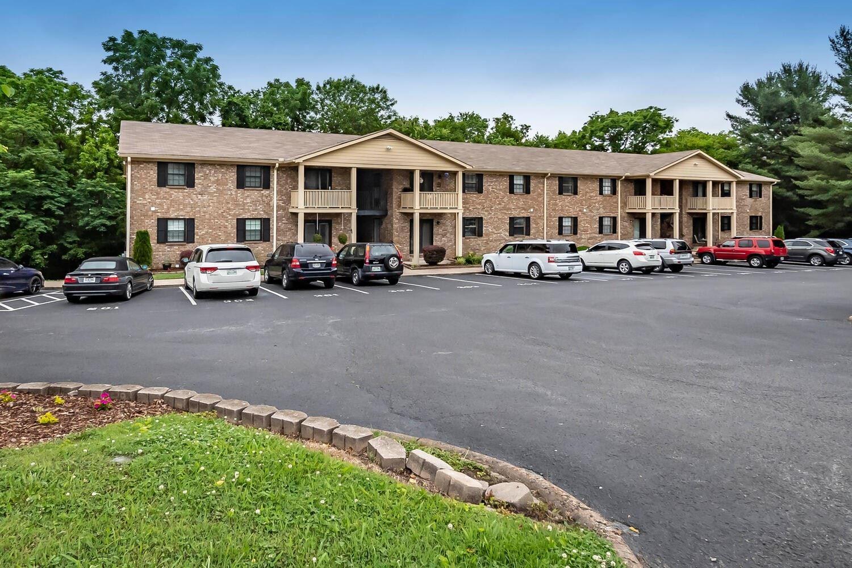 Photo of 514 N Petway St #203, Franklin, TN 37064 (MLS # 2302449)
