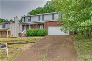 Featured picture for the property 2044450